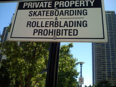 N private sign 1.jpg