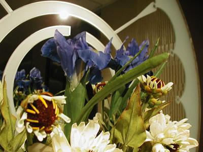 flowers060701b.JPG