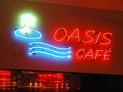 oasis neon.jpg