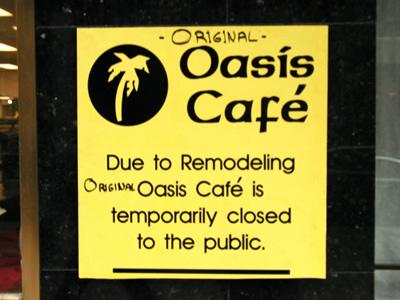 oasis yellow sign.jpg