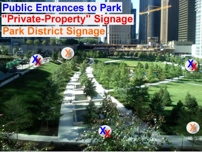 park overview graphic.jpg