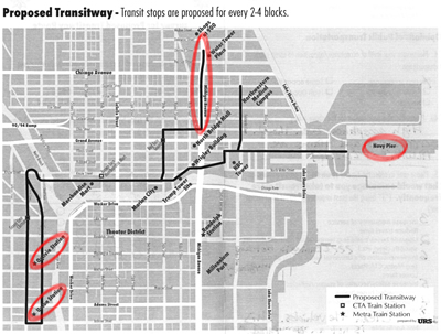 surveymap.jpg