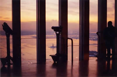 view from wtc.jpg