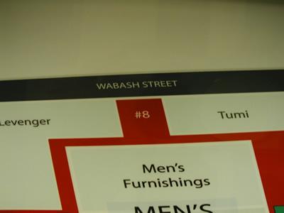 wabash street.JPG