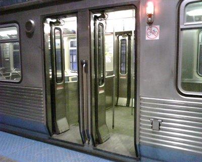 IMG00431 CTA Doors