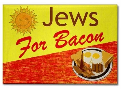 Jews for Bacon