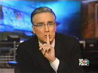 Keith_Olbermann_shh