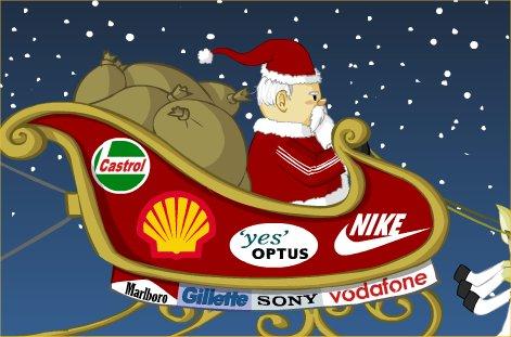 Santa_Sells_Out