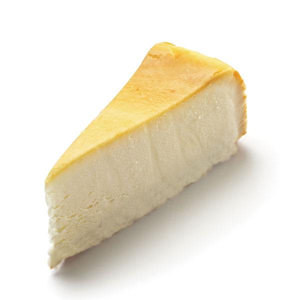 Shavuot cheesecake