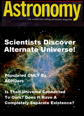 astronomy-magazine-adult-adhd-add1