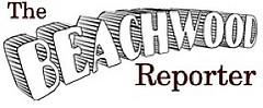 beachwoodreporter