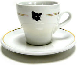 blackcatcup