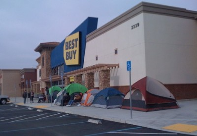 blackfridaybestbuytents