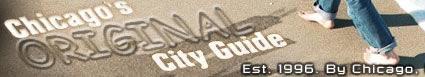 centerstage logo