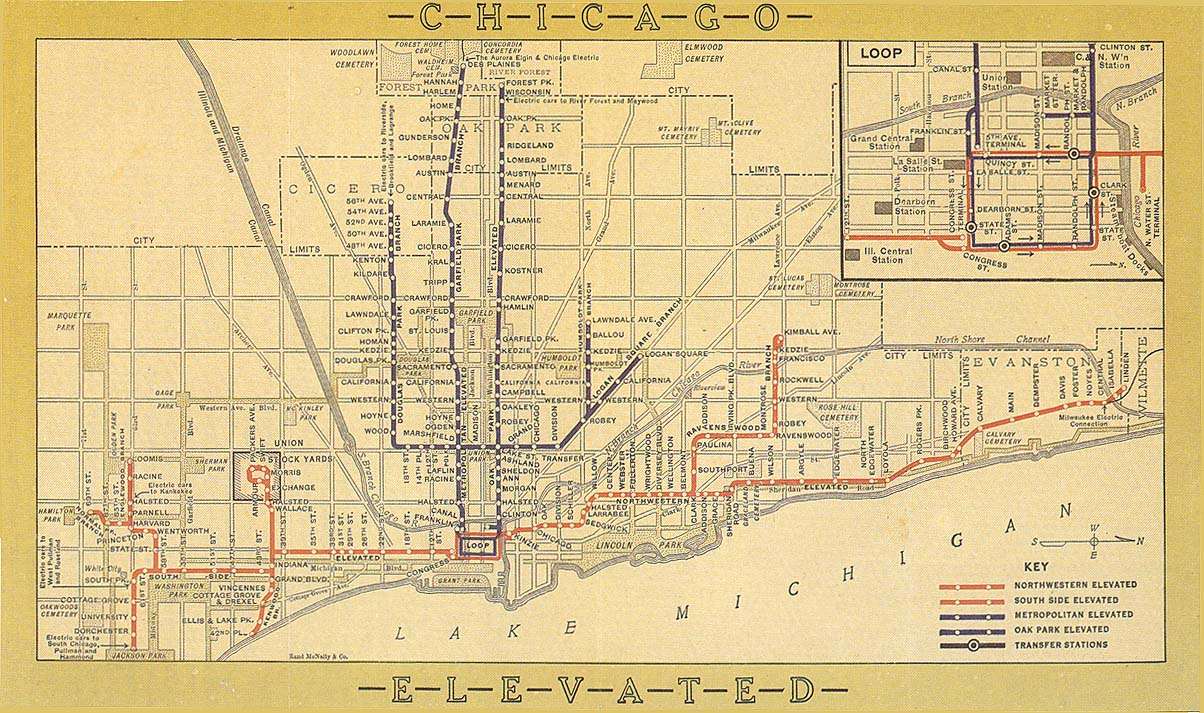 chicago-old-map-1913