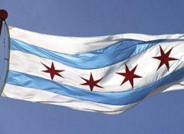 chicagoflagwave