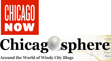 chicagosphere1