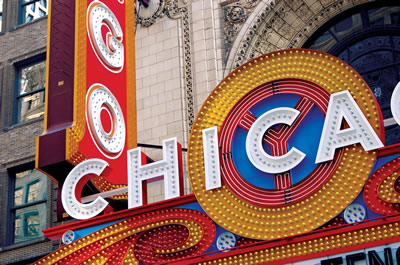 chicagotheater