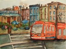 cincinnati-streetcar-elaine-duras