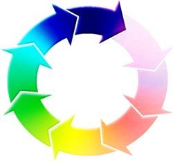circle_arrow