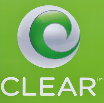 clear wimax