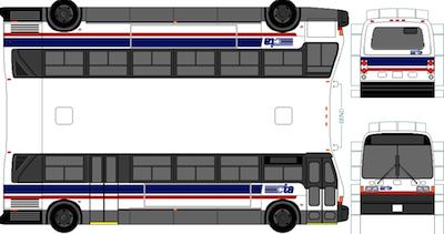 ctacardboardbus