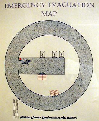 emergencymap
