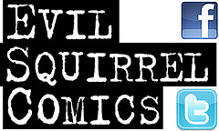 evilsquirrelcomics