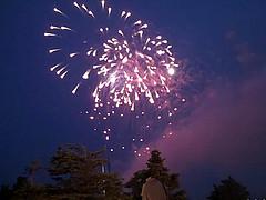 fireworksbeforedark