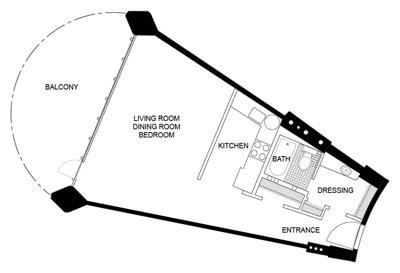floorplan0BR