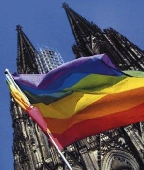 gayflagchurch