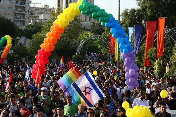 jerusalem-gay-pride-2011