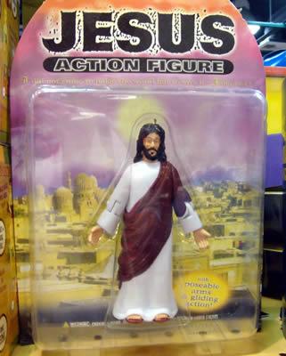 jesusactionfigure