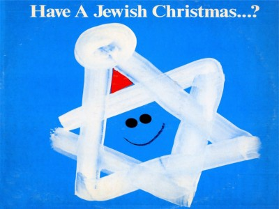jewish_christmas_wallpaper-other