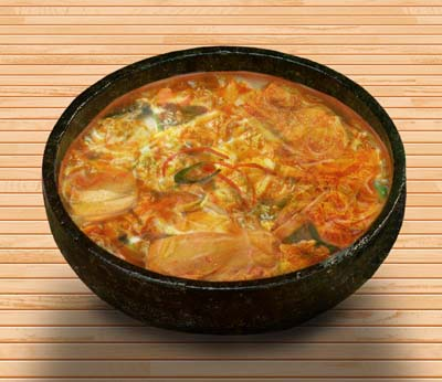 kimchichigaenew