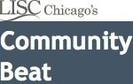 lisccommunitybeat