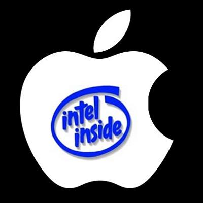 mactel logo