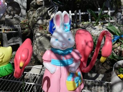 martha bunny