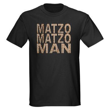 matzo_matzo_man_tshirt