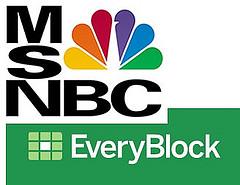 everyblock&msnbc