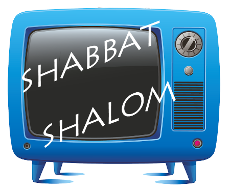 shabbat-shalom-TV