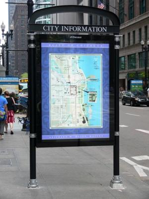 sidewalk map 1
