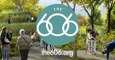 the 606 marketing image 2