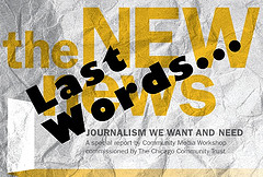 thenewnewslastwords