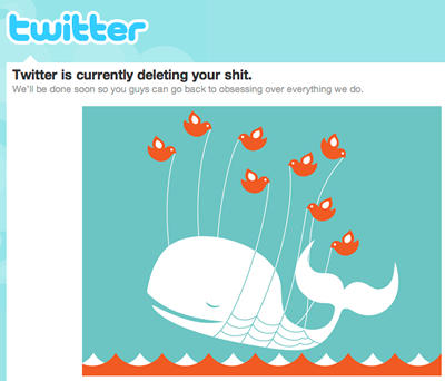 twittershit