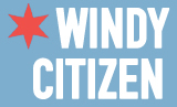 windycitizenlogo