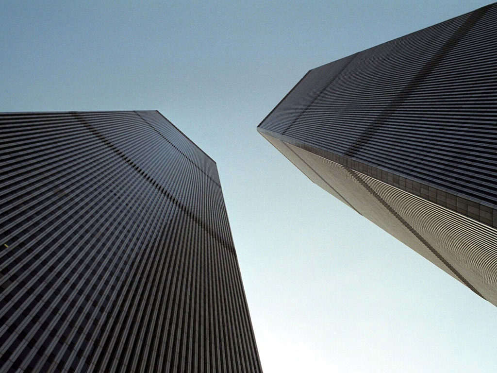 world-trade-center