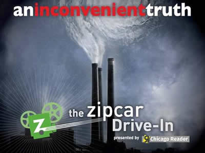 zipcar movie